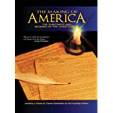 The Making of America: The Substance and Meaning of the Constitution ~ W. Cleon Skousen