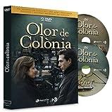 Miniserie Olor de Colònia DVD (Olor a Colonia)