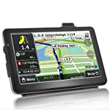 GPS with DVR