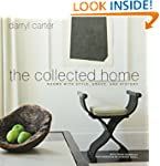The Collected Home: Rooms with Style,...