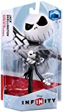 DISNEY INFINITY Figure Jack Skellington