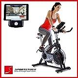 Sportstech Profi Indoor Cycle SX200 mit