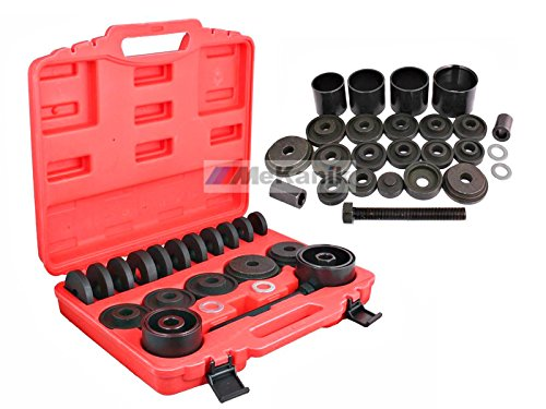 wheel-bearing-removal-and-installation-kit