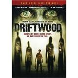 Driftwood ~ Raviv Ullman