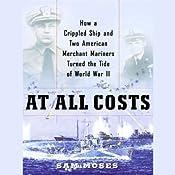 At All Costs   [Sam Moses]