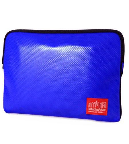 manhattan-portage-vinyl-laptop-sleeve-navy-15