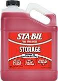 Sta-Bil Gas Stabilizer - 1Gal. 22213