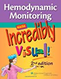 img - for Hemodynamic Monitoring Made Incredibly Visual! by Lippincott [Lippincott Williams & Wilkins,2010] (Paperback) Second Edition book / textbook / text book