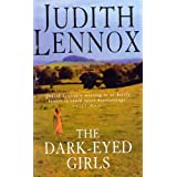 The Dark-Eyed Girlsby Judith Lennox