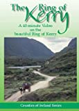 Counties Of Ireland; The Ring Of Kerry [DVD]