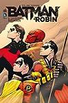 Batman & Robin T2