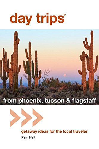day-trips-from-phoenix-tucson-flagstaff-getaway-ideas-for-the-local-traveler