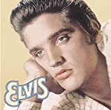 Country Side of Elvis [CASSETTE]