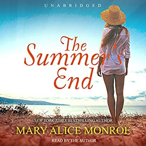 The Summer's End Audiobook