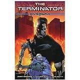 Terminator: Endgame