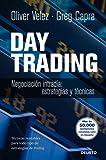 Day Trading: Negociación intradía: estrategias y tácticas (FINANZAS Y CONTABILIDAD)