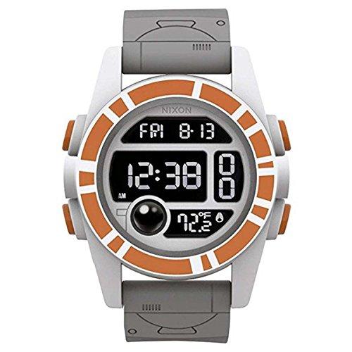 reloj-nixon-para-hombre-a197sw2605-00