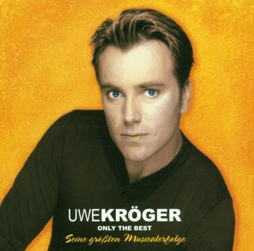 only-the-best-by-uwe-kroger-2001-03-26