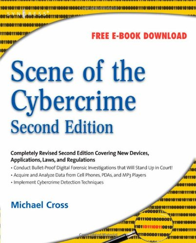 computer hacking forensic investigator study guide pdf