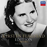echange, troc  - The Decca Recitals