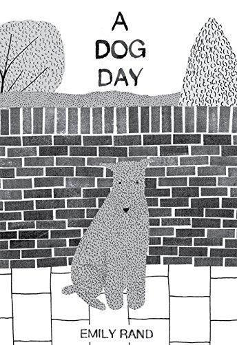 A Dog Day