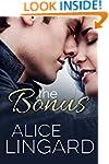 The Bonus (The Bonus Series Book 1)