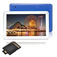Haehne Pad-1 10.1 Inches Google Tablet PC 16GB + TF Card from Shenzhen Haina Tianyuan Ecommerce Co.,Ltd.