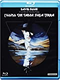 L'uomo che cadde sulla Terra [Blu-ray] [Import anglais]
