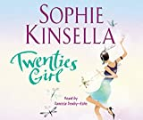 Twenties Girl Sophie Kinsella