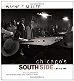 Chicagos South Side, 1946-1948