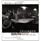 Chicago's South Side, 1946-1948 ~ Wayne Miller