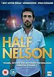 Half Nelson [2006] [DVD]
