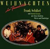 Weihnachten in Familie - Frank Schöbel