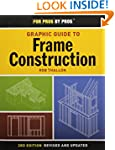 Graphic Guide to Frame Construction:...