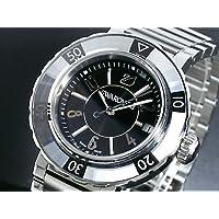 [スワロフスキー]SWAROVSKI 腕時計 レディース クリスタル Octea Sports 999982[並行輸入品]