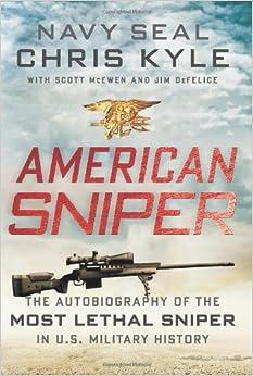 American Sniper (2015) - WEB-DL + Subtitle Indonesia