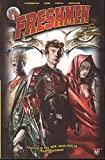 img - for Freshmen Volume 1 book / textbook / text book