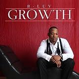 51IiQ%2By7iFL. SL160  B Luv Grow (feat Jai)