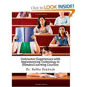 Blended Learning Book