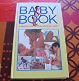 img - for Baby book book / textbook / text book