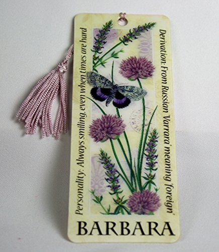 history-heraldry-barbara-bookmark-reading-personalized-placemarker-001890071-hh