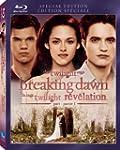 Twilight Saga - Breaking Dawn - Part...