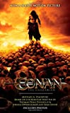 Conan the Barbarian (0425242064) by Stackpole, Michael A.