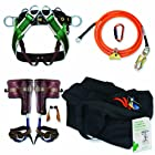 Entry-Level Spur Kit (Size: Large)