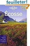 ECOSSE 4ED