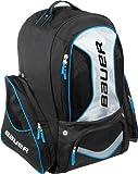 Bauer Premium Backpack Bag [JUNIOR]