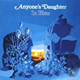 In Blau by Anyone's Daughter