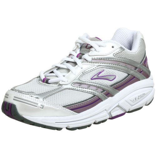 Brooks Running Shoes For Severe Overpronators