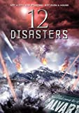 12 Disasters [Import]