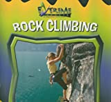 Rock Climbing (Extreme Sports)